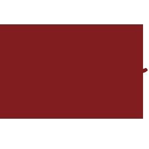 Mamarosa Beach BN Grup Restaurants