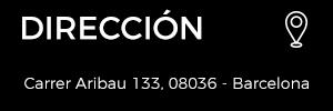 Alquimia Barcelona BN Grup Restaurants