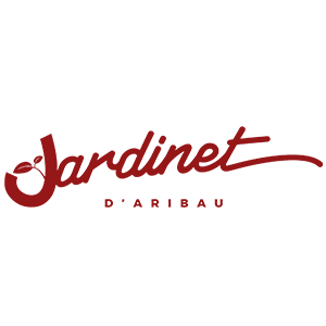 Jardinet Aribau BN Grup Restaurants