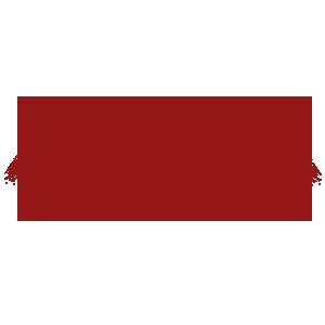 Alquimia Barcelona